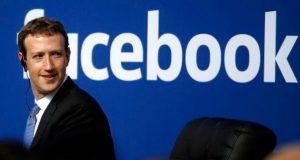 facebook-boton