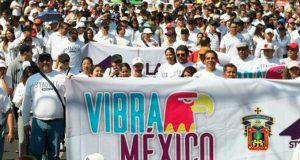 manifestaciones-mexico