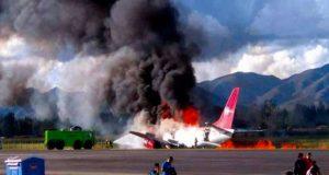 Avion-incendio