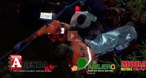Cadaver-rescatado-Las-Guaranas