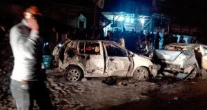 Coche-bomba-Bagdad1