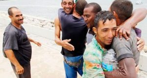 Cubanos-miami