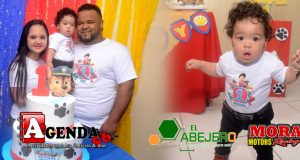 Cumpleaños-Aneudy-Jose