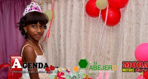 Cumpleaños-Ariany