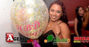 Cumpleaños-Kirsy-Castillo