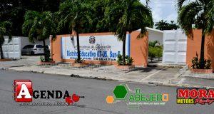 Distrito-Educativo-07-05-1