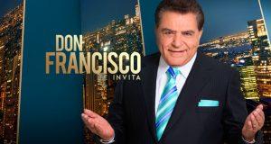 Don-Francisco-Te-Invita