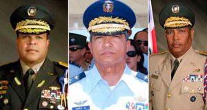 Ex-jefes-armada-retirados