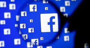 Facebook-N