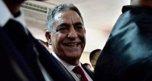 Felix-Rodriguez-ex-alcalde