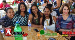 Fiesta-Coopnama-2017
