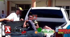Heridos-accidente-Las-guaranas