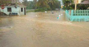 Inundaciones-PP