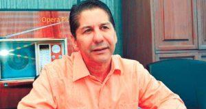 Jose-Anibal-Garcia