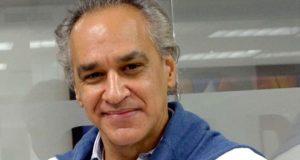 Jose-Antonio-Molina