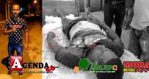 Muerto-accidente-La-Bajadas