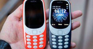Nokia-330