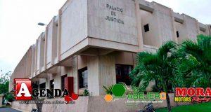 Palacio-de-Justicia-SFM1