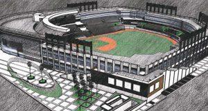 Proyecto-remodelacion-estadio