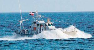 Armada-mar
