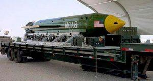 Bomba-EEUU1