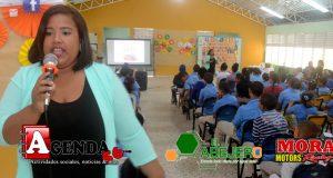 Conferencia-Escuela-Salvador-Then