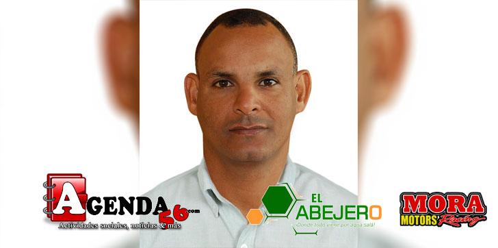 Faustino-Garcia