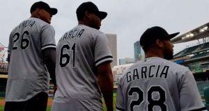 Garcia-WS
