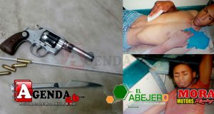 Heridos-Los-Rieles-SFM