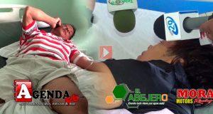 Heridos-Villa-Duarte