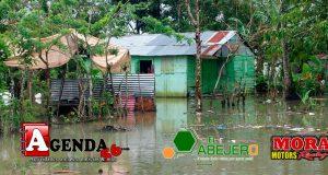 Inundaciones-Aguacate