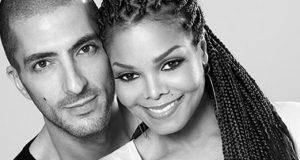 Janet-Jackson-divorsio