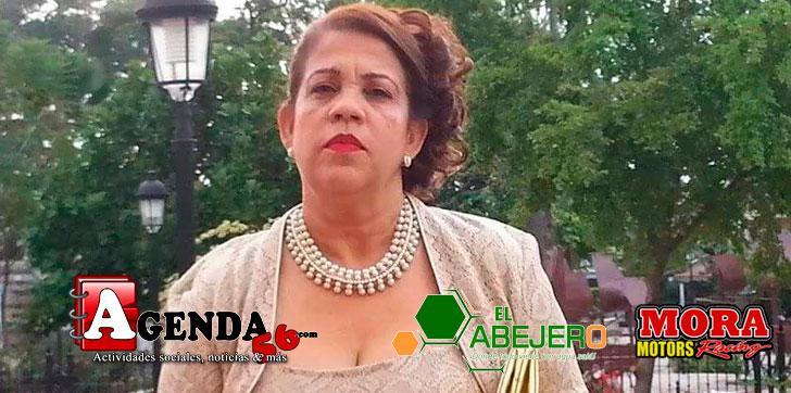 Milagros-Rodriguez
