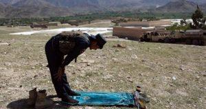 Muertos-bomba-afganistan