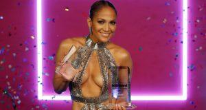 Premio-Billboard-Jlo