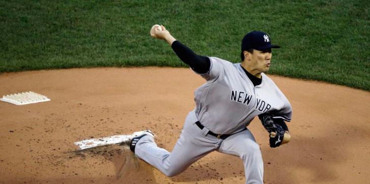 Tanaka-vs-Boston