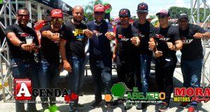 Team-Dio-Day