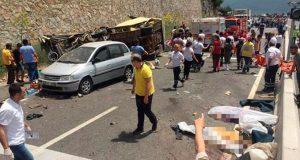 Accidente-Bus-Turquia