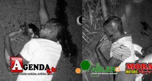 Accidente-Caribe