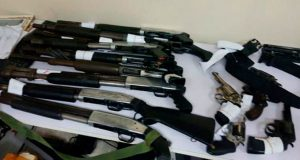 Armas-irregulares+