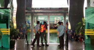 Bomba-hospital-Tailandia