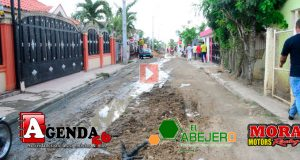 Calle-Los-Rieles1