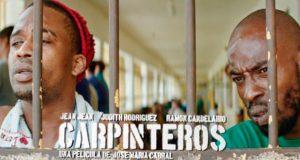 Carpinteros-pelicula