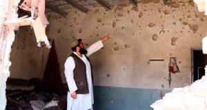 Casa-tiroteada-Afganistan