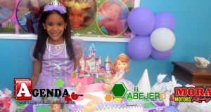 Cumpleaños-Rosanna-Janet