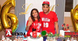 Cumpleaños-hermanos-Toribio