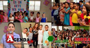 DIa-de-las-Madres-Colegio-Evangelico-2017