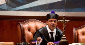 Juez-Francisco-Ortega