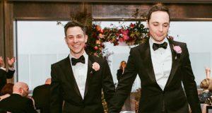 Matrimonio-actor-gay