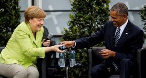 Obama-en-Berlin